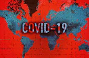 WHO: a világ lakosságának már 10 százaléka megfertõzõdhetett a koronavírussal