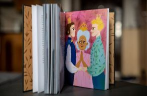 Meseország mindenkié – egy gyerekkönyv körüli botrány krónikája