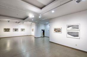 Online megnyitóval kezdõdik a 6. Székelyföldi Grafikai Biennálé kiállítása