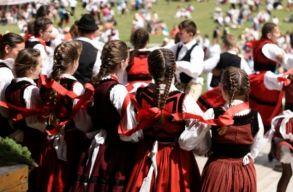 Erdélyi magyarok Európa értékrendtérképén: inkább románok, mint magyarok