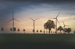 A GDP 1,5%-át költötte tavaly Románia környezetvédelemre