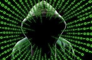 Orosz hírszerzõk ellen emeltek vádat Amerikában globális kibertámadások miatt