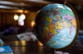 Az EU tovább szûkítette a járványügyi szempontból biztonságosnak ítélt országok listáját
