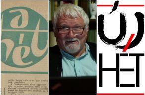 Új Hét: alapításának 50. évfordulóján újjászületik a legendás bukaresti folyóirat, A Hét