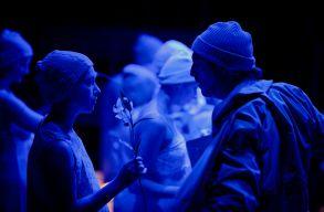 Temesváron is felfüggesztik a színházak és elõadótermek mûködését