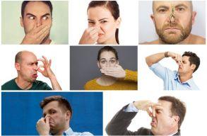 """Héttagú """"szagbizottságok"""" vizsgálják majd a büdösséget. Toxikológust kérdezünk az új szagtörvényrõl"""