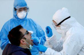 Mi lesz a tünetmentes koronavírusos páciensekkel? Családorvosokat kérdeztünk