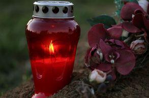 Kolozs megye: ezekkel a feltételekkel lehet világítani halottak napjára