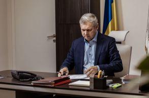 Péter Ferenc: megmutattuk közösségünk erejét szeptemberben, legyen így december 6-án is!