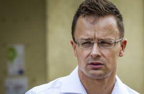 Fokozódik a helyzet Magyarország és Ukrajna között, bekérették a budapesti ukrán nagykövetet
