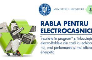 December 15-én indul a háztartási gépek roncsprogramja