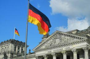 A német parlament kéri az EB-t, hogy fogadja el a Minority SafePack-et