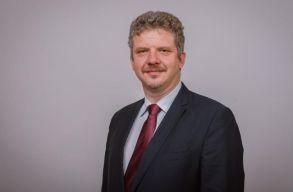 Soós Zoltán: az önkormányzati választásokon elért gyõzelem nem lesz elég! (x)