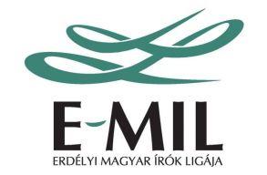 Az E-MIL elítéli és elhatárolódik a gyûlöletbeszédtõl és a történelmi traumák relativizálásától