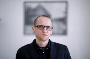 Feljelentették Demeter Szilárdot a Soros Györgyrõl szóló cikke miatt