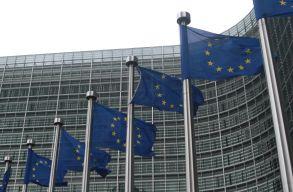 Az Európai Bizottság felszólította Romániát, hogy mutassa be, mit tesz az uniós pénzek elcsalása ellen