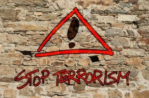 GTI: Jelentõsen visszaszorult a terrorizmus, de Nyugaton erõsödött a szélsõjobboldal
