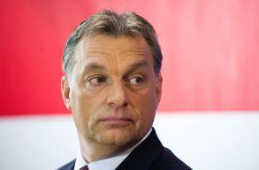Frissítve: lehet, hogy egyedül maradtak Orbán Viktorék a jogállamisághoz kötött EU-s pénzek vétójával