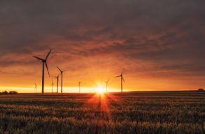 Az USA újra csatlakozik a párizsi klímaegyezményhez, az ENSZ fõtitkára klíma-vészhelyzetet hirdetne
