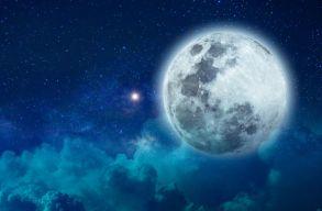 Betlehemi csillaggal érkezik a téli napforduló