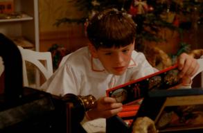 Karácsonyi filmajánló – mit nézzünk, ha már mindent meguntunk?