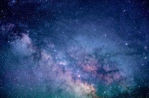 Végül is hány milliárd éves az univerzum?