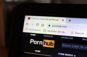 A fiataloknak a szexrõl már hamarabb jut eszükbe az anális, mint a közös örömszerzés