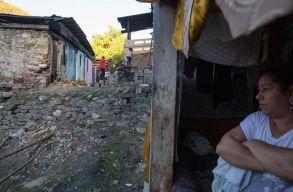 Daniel Rãdulescu: összehangolt intézményi együttmûködés szükséges a roma közösségek problémáinak megoldására