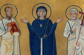 Ferenc pápa intézményesítette a nõk liturgikus szolgálatát