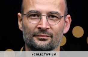 Visszautasítja az állami kitüntetést a Colectiv-film rendezõje, amiért a kormány cserben hagyta a kultúrát