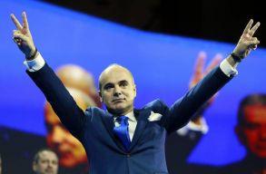 Rareș Bogdan idilli összefogásra buzdít, szerinte az etnikai kérdés már a múlté