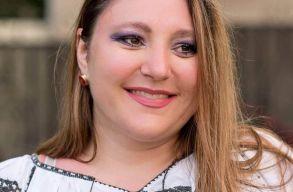 Mi derül ki Diana Șoșoacã vagyonnyilatozatából?