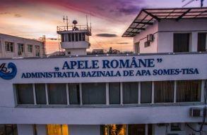 Lapértesülések: tisztítás nélkül ömlik Kolozsvár szennyvize a Szamosba