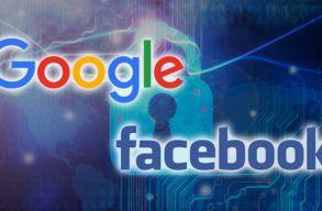 Korlátozza a Facebook Ausztráliában az újságcikkek elérhetõségét
