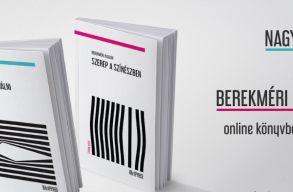 Studia Artis címmel új könyvsorozat jelenik meg Marosvásárhelyen