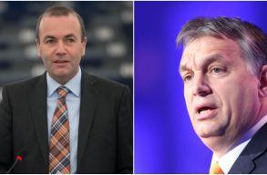 Most már tényleg közel a Fidesz és a Néppárt szakítása