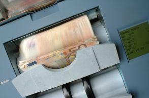 A közpénz elköltésének átláthatósága ismét téma a parlamentben. Az RMDSZ halasztotta a jogszabály módosításáról való szavazást