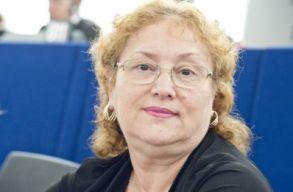 """A Nép Ügyvédje: a különleges nyugdíjak megszüntetése akár """"holnap"""" is megoldható volna"""