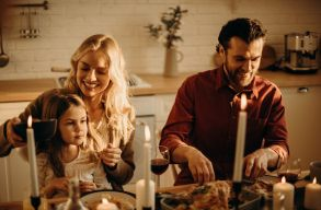 Kutatás: gyakoribb a válás a lányos szülõk esetében