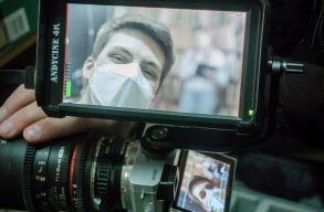 Megalakult a BBTE Magyar Film és Média Intézete