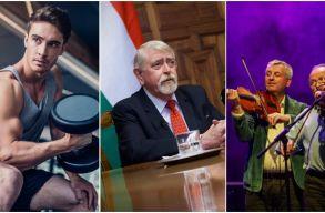 Új trend Magyarországon? 12 millió forintot adott Kásler
