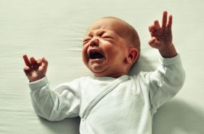 Tényleg több gyereket csináltunk a tavaly tavaszi lezárások alatt?