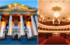 Se szerzõdés, se lehetõség: hová költözik át a nagyváradi magyar színház stúdiója?