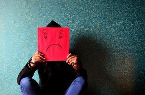 Pszichológusra lenne szüksége a munkavállalók egyharmadának, de többségüknek nincs pénze rá