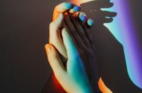 20 éves az azonos nemûek házassága Hollandiában