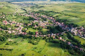 Résztámogatásban részesültek a magyar települések, mire költenék? És mennyi hiányzik hozzá?