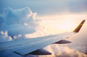 A dúsgazdagokon sok múlik a klímakrízis megoldásában: sokkal kevesebbet kellene repülniük és autózniuk
