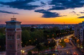 Hivatalosan is a románoké a legnagyobb expat-közösség Spanyolországban