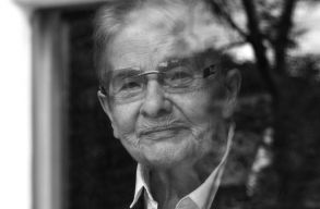 Elhunyt Törõcsik Mari, a nemzet színésze, a magyar színjátszás felejthetetlen alakja