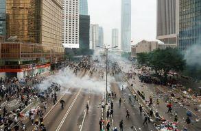 Reuters: az EU Kínát bíráló nyilatkozatra készült, Magyarország megvétózta